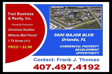 5600 Major Blvd Flyer.jpg