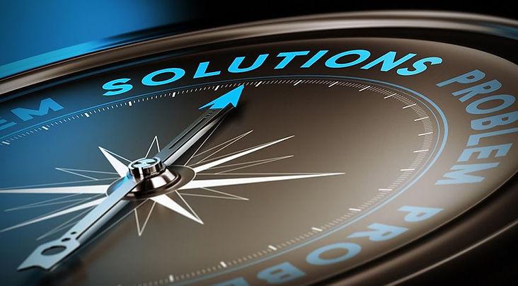 Compass Solutions.JPG