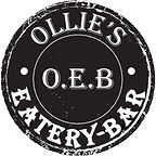 OlliesLogo - Copy-page-001.jpg