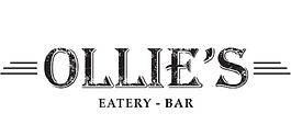 Ollie's Logo.png