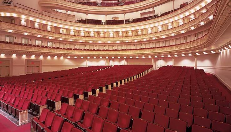Carnegie-wide-front.jpg