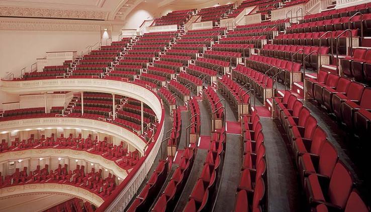 Carnegie-balcony.jpg