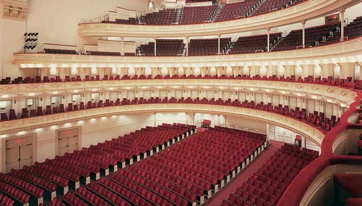 Carnegie-balcony-wide.jpg