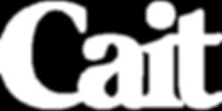 cait logo WHITE.png