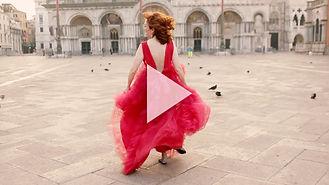 Ashleigh Taylor Venice Italy.jpg