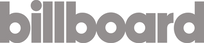filebillboard-logosvg-wikimedia-commons-