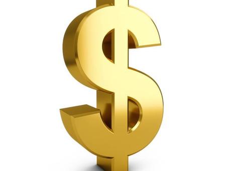 Marana Sales Tax Increase Considerations