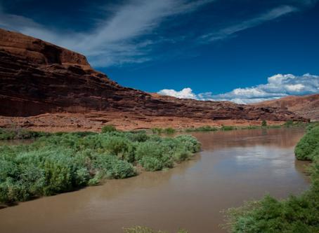 Know Your H2O-Part VII-Colorado River