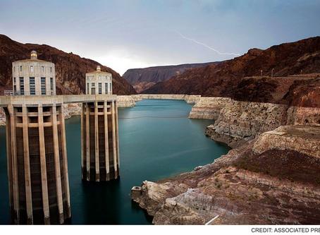 Re-Water Arizona