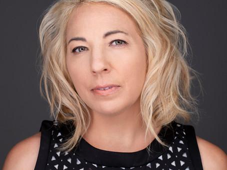 Jill Kismet Joins TA Board