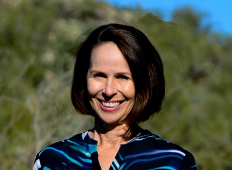 Vote For Jackie Craig For Marana Town Council