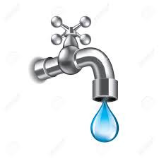 TA Alert!  Water Study Session