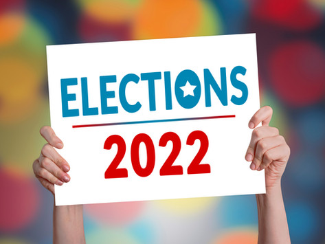 TA Alert!  Marana Town Council-Call For Candidates