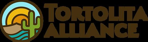 tortolita-alliance-horizontal-fullcolor.