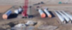 Drone crane pic k.jpg