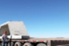 rfs truck IMG_7563.jpg