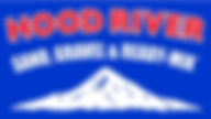 HRSG Logo with Mountain 101018.png