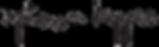 UH-website-logo_1000x.png