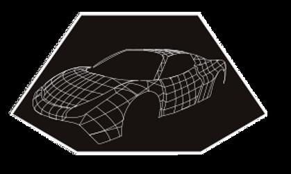 PPF 車画像1.png
