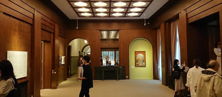 200927 乙女建築探訪