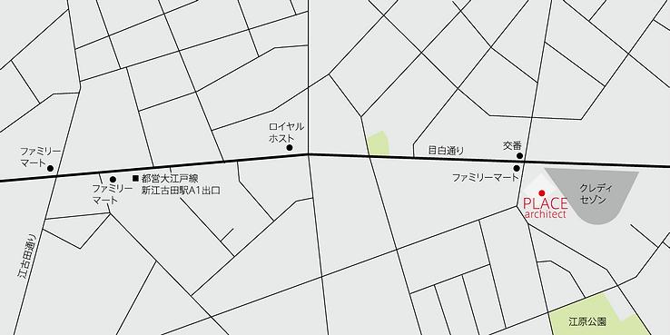 MAPアウトライン.png