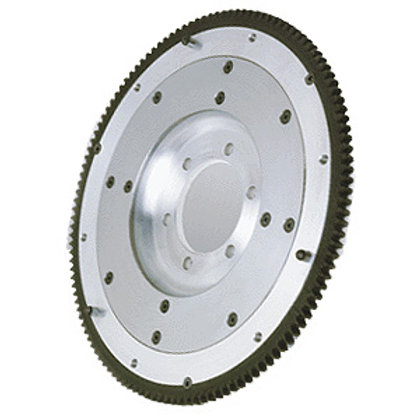 Clutchnet Lightweight Flywheel 9-5