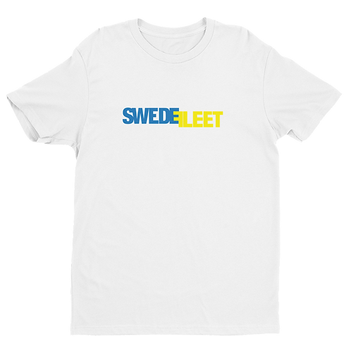 Swede Fleet T-Shirt