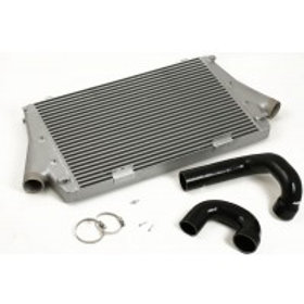 9-3SS/SC 03- B207 Intercooler w/ Hoses Manual
