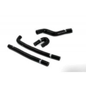 9-3SS 03- B207 Pressure Valve & Crankcase Hose Kit