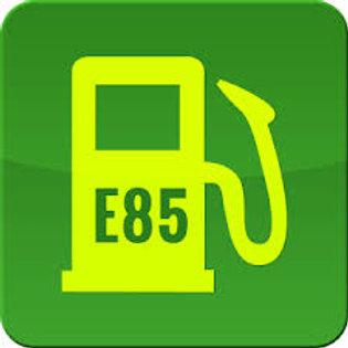 E85 Conversion Kit