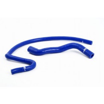 Coolant Overflow Hose Kit