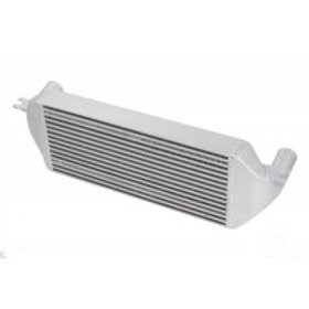 NG900/9-3 94-02 +03CV Intercooler