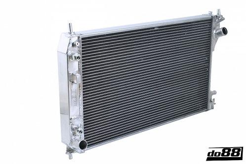 Do88 Aluminum Radiator 06+2.8
