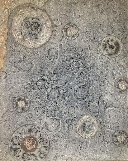 Graue Blasen k.jpg