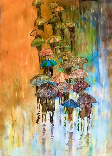 Schirme k.jpg