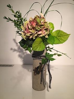 Vase 1 k.JPG