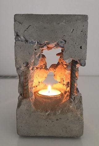 Kerze klein k.jpg