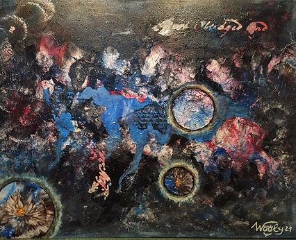 Blaues Loch k.jpg