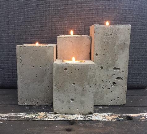 4 Kerzen  k.jpg