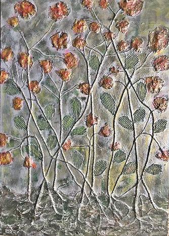 Blumenfeld k.jpg