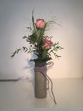 Vase 2 k.JPG