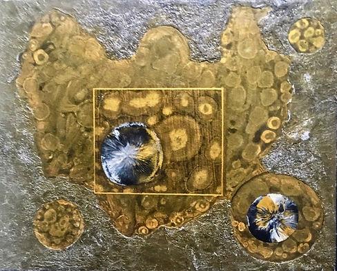 Goldblasen quer k.jpg