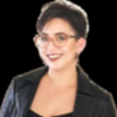 Kate-FINAL Bio Pic.png