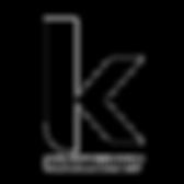 Kevin+Murphy+Logo+PNG.png