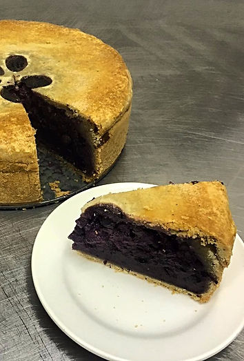 blueberry pie_edited.jpg