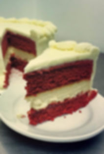 red velvet cheese cake_edited.jpg