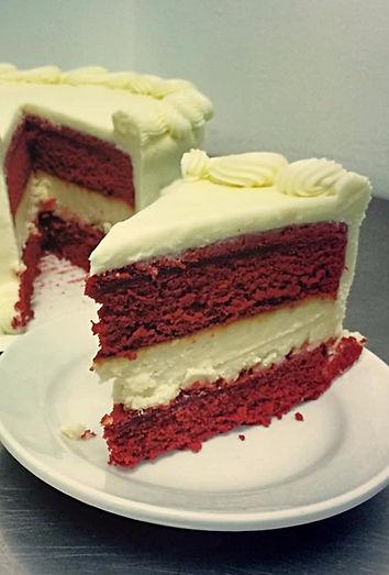red velvet cheese cake_edited.jpg