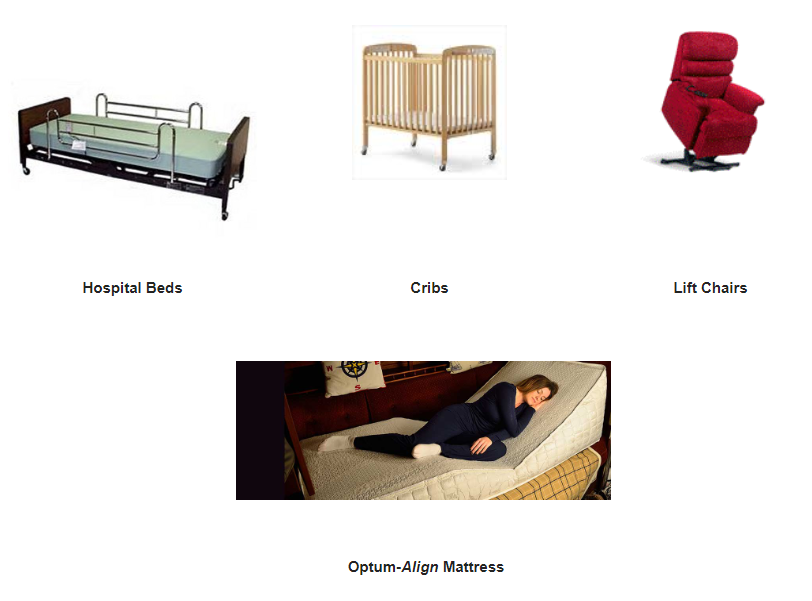 bed options.png