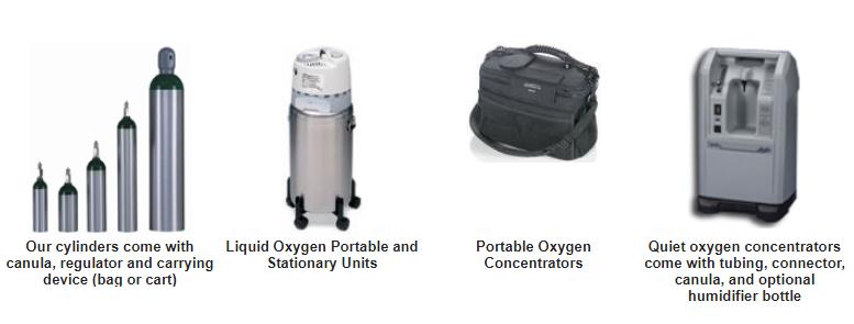 oxygen options.png