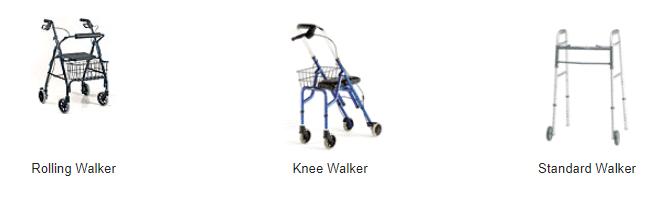 walker options.png